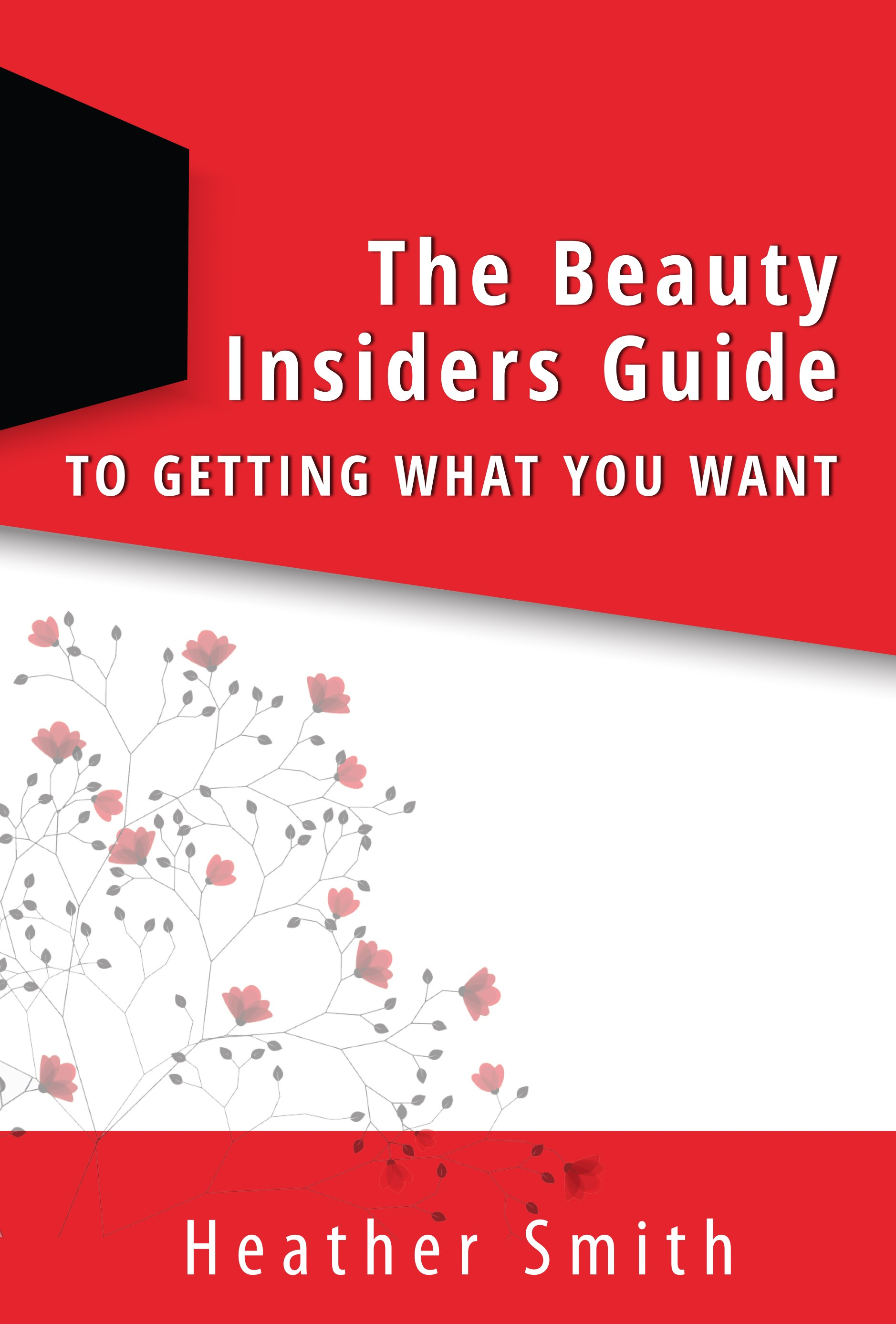 The Beauty Insiders Guide