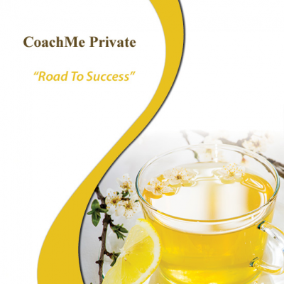 coachme-private-product-image
