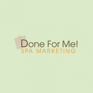 done_for_me