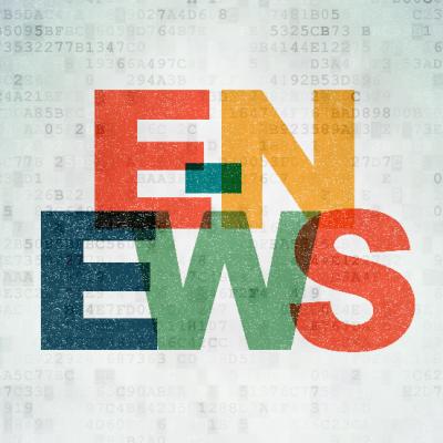 e-news-product-image