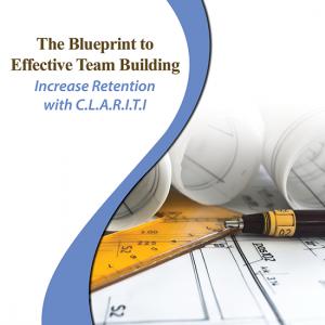 effective_teambuilding