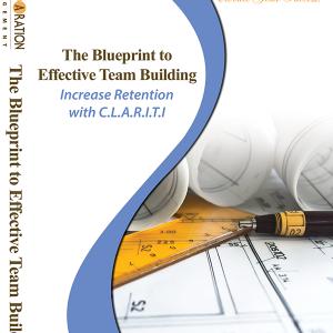 effective_teambuilding_dvd_case