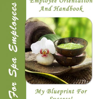 employee-orientation-manual