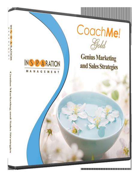 Genius Marketing and Sales Strategies