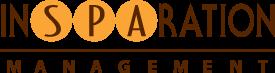 InSPAration Management