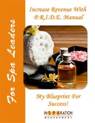 Increase Revenue With P.R.I.D.E