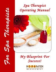 Therapist Manual