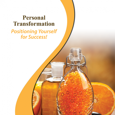 personal-transformation-product-image