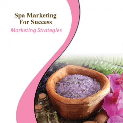 spa-marketing-for-success-product-image