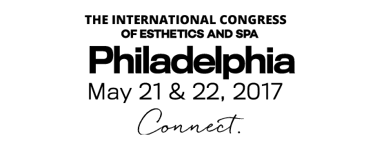 The International Congress Of Esthetics And Spa - Philadelphia