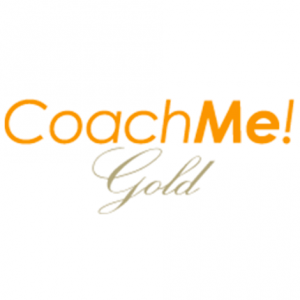 coachme_gold_product