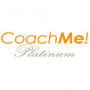 coachme_platinum_product