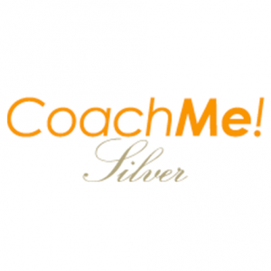 coachme_silver_product