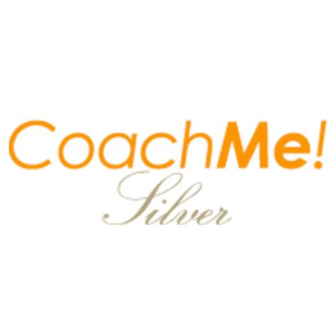 medi spa coaching program