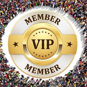 membership_vip