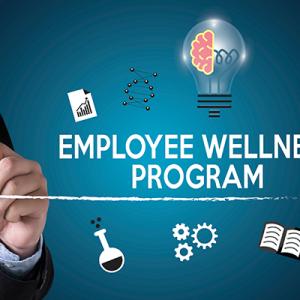 employee_wellness_program (1)