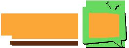 SpaBizTV Logo