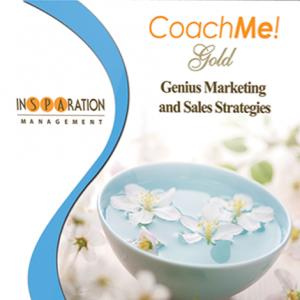 genius-marketing-strategies-cover