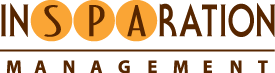 InSPAration Management Logo