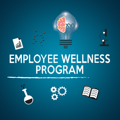 medi spa wellness programs