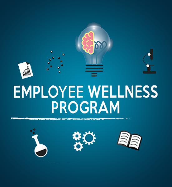 medi spa wellness programs