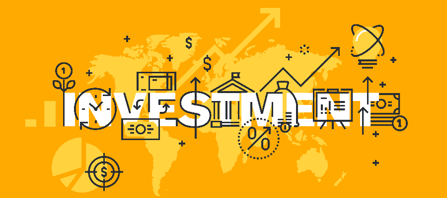 Day Spa Medi Spa Business Model for success