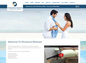 Windward Medi Spa