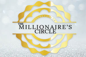 The Millionaires' Circle