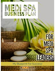 Medi Spa Business Plan