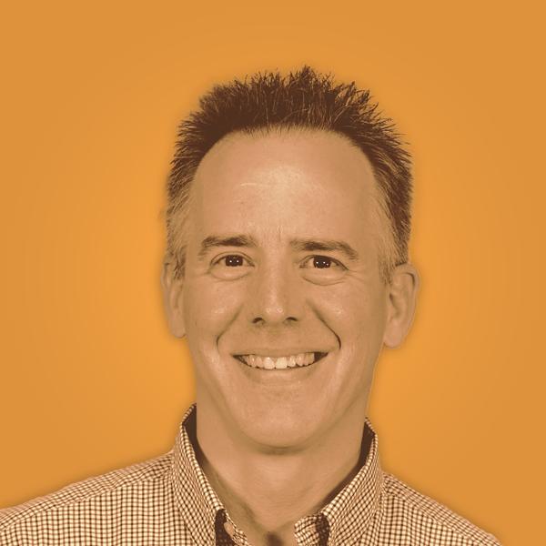 Jeff Wilen