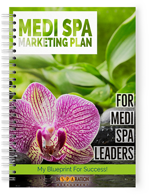 Marketing For Success Plan