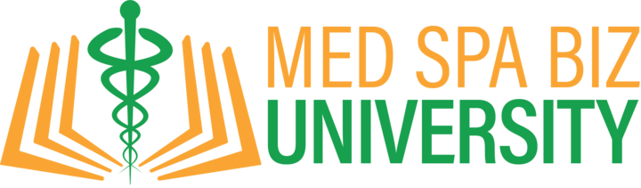 Med Spa Biz University