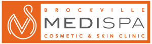 Brockville MediSpa