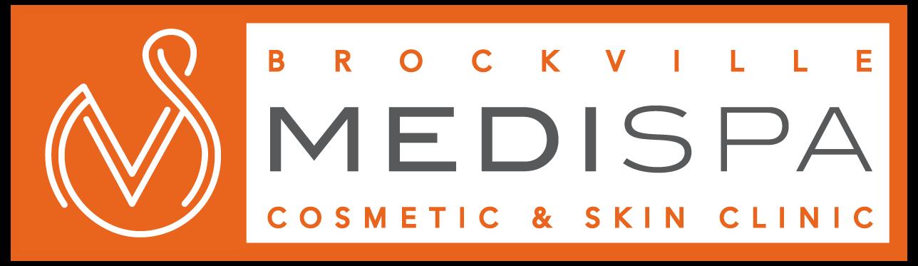 Brockville_MediSpa