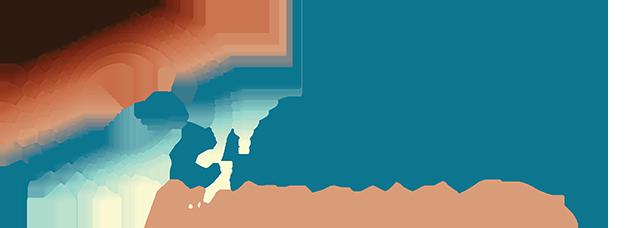 circles-of-wellness