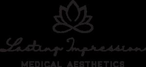Lasting Impression Medical Aesthetics