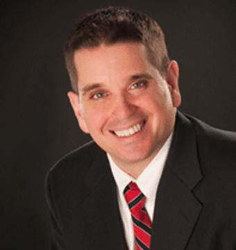 Dr. Daniel Leeman, Daniel J. Leeman MD in Austin, Texas