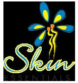 logo-skin-essentials-co
