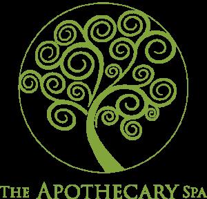 The Apothecary Spa