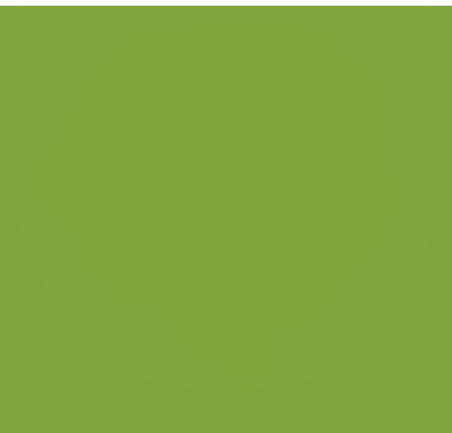 theapothecaryspa-logo