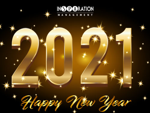 in-spa-ration-management-2021-happy-new-year