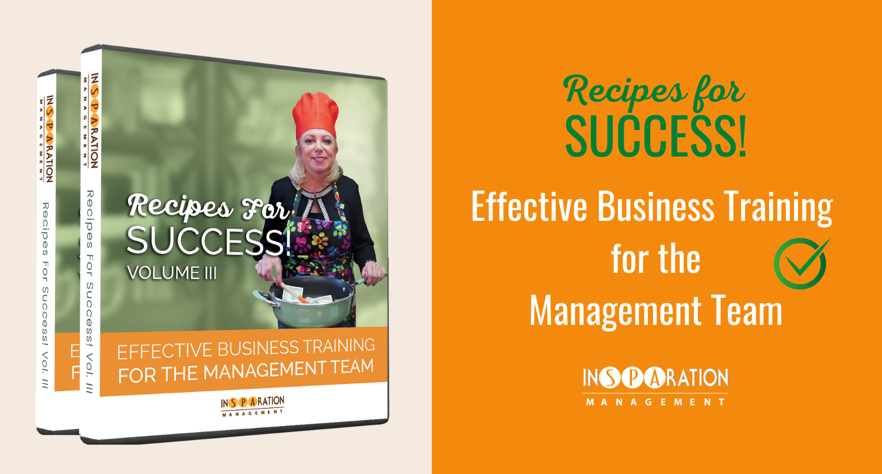 Recipes-For-Success-Effective-Business-Training-for-the-Management-team