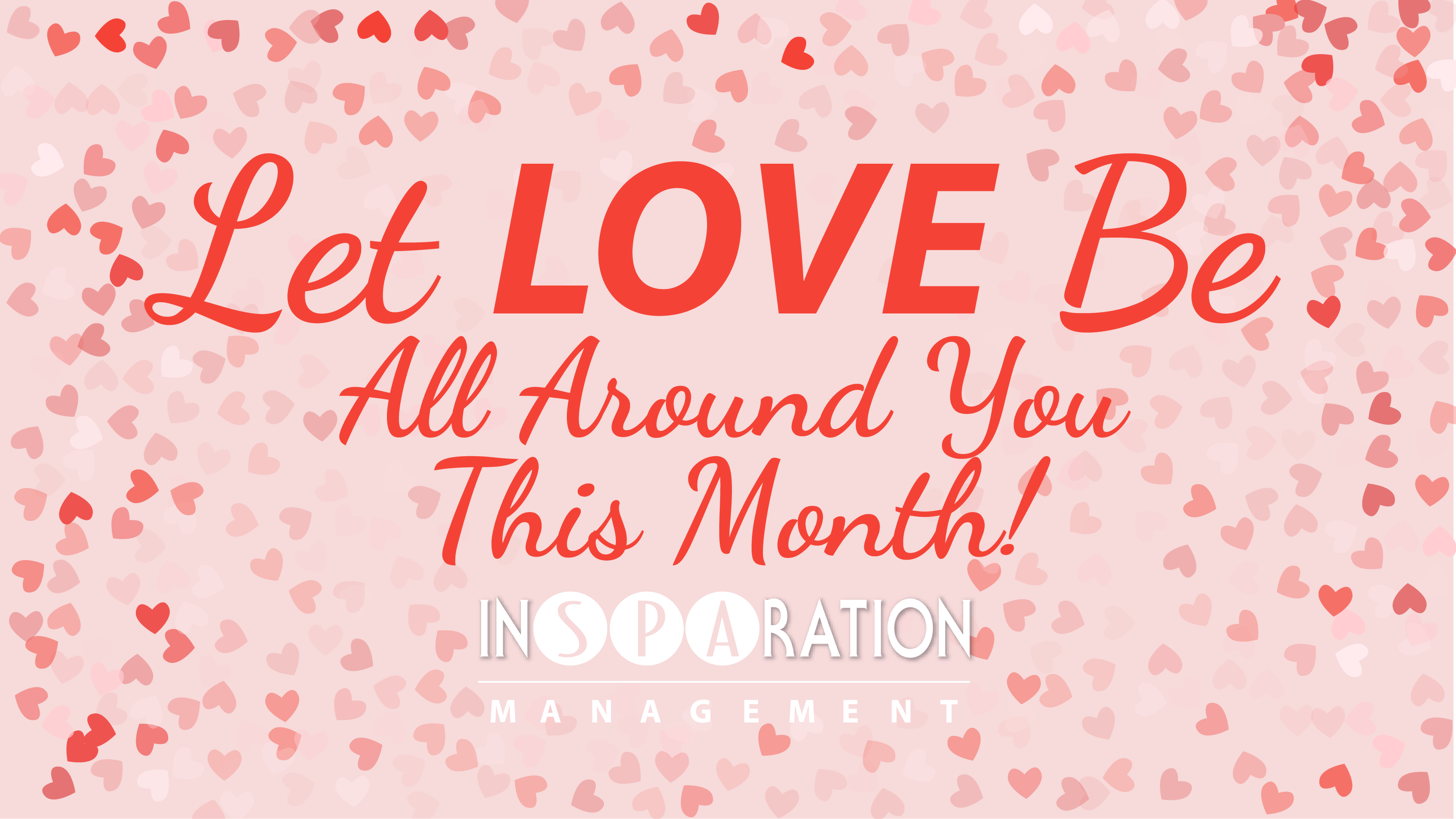 Let-Love-Be-All-Around-You-This-Month