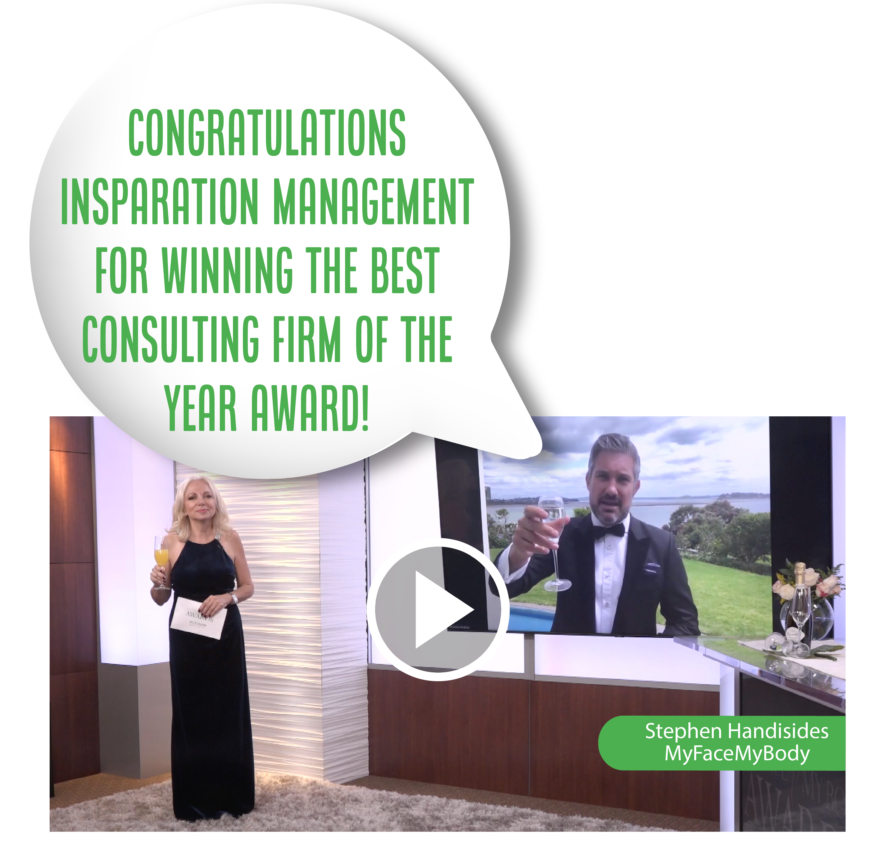 Congratulations-Insparation-Managament-for-winning-the-best-consulting-firm-of-the-year