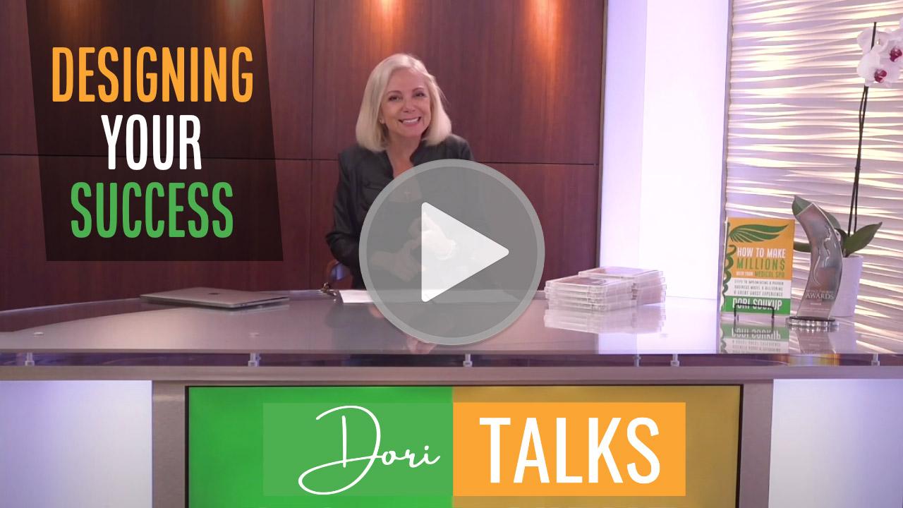 Dori Talks