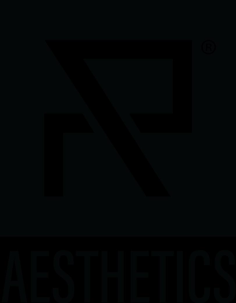 PR Aesthetics