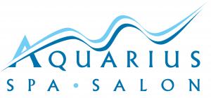 Aquarius Spa and Salon